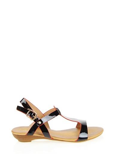 Sandalet-H.R.M